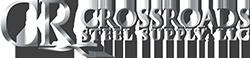 Crossroads Steel Supply